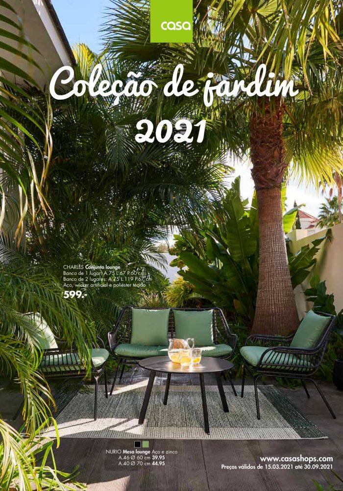 folheto_casa_15_marco_30_setembro_promocoes (1)
