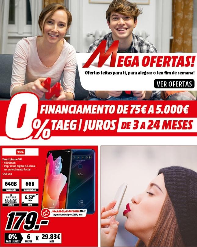 folheto media markt 11 marco 1