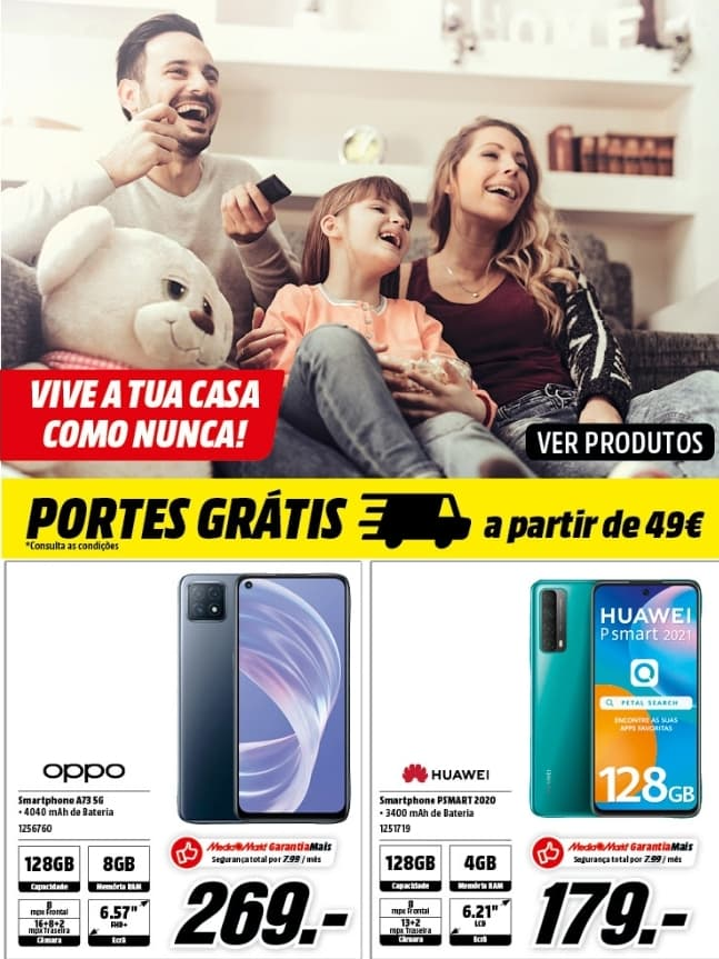 folheto media markt 4 7 marco 1