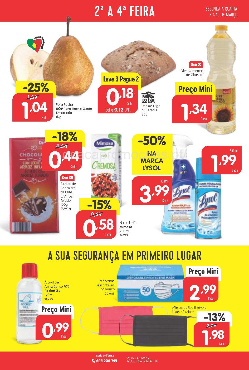 folheto minipreco 4 10 promocoes Page20