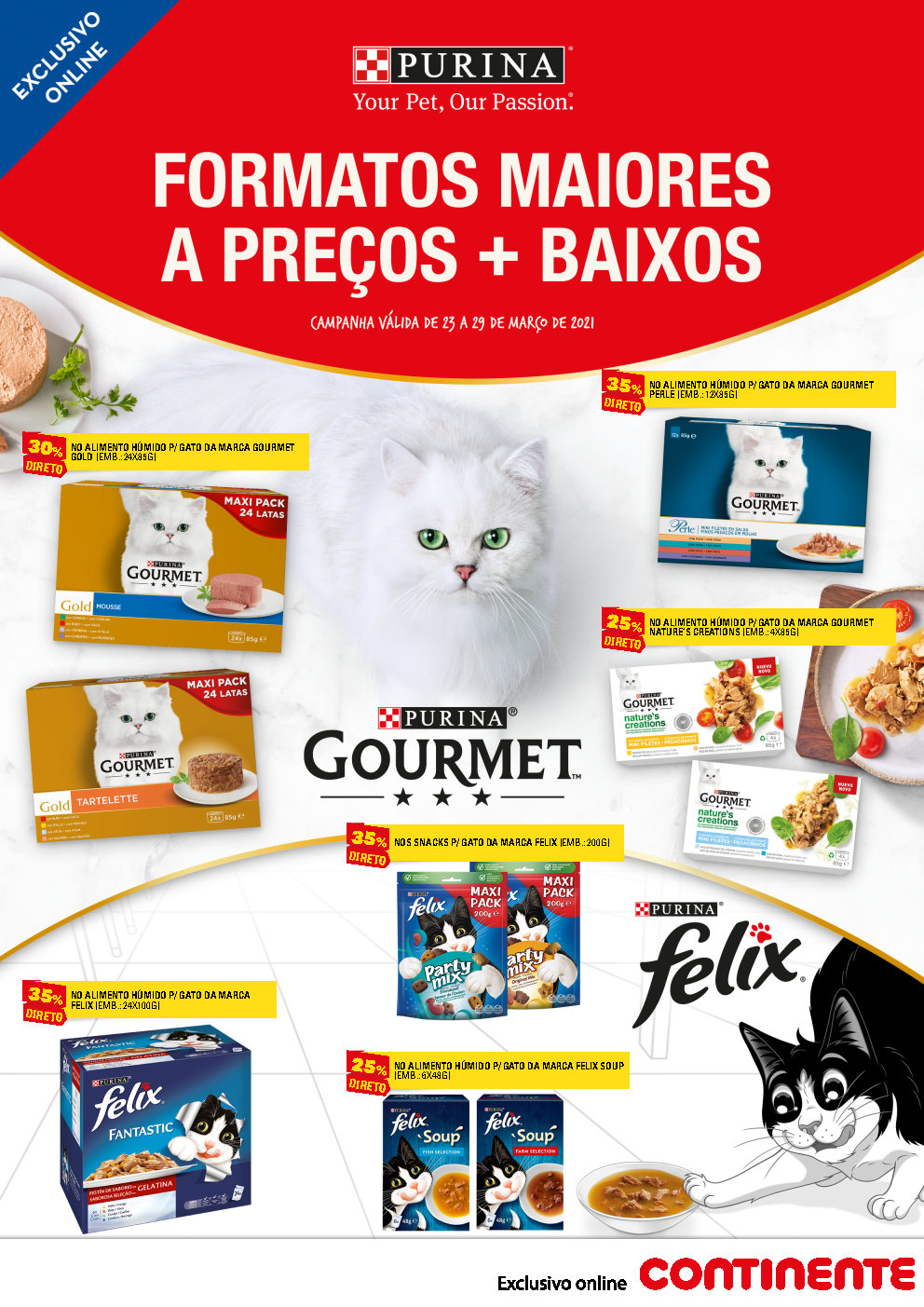 pets continente Page1