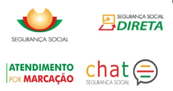 seguranca social 1