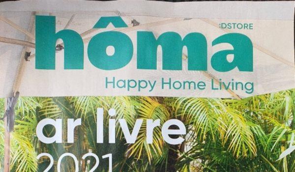 folheto homa promocoes 19 abril 9 agosto antevisao Page1
