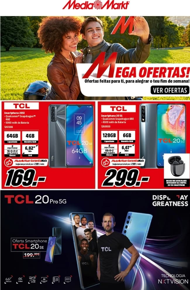 folheto media markt 16 18 abril promocoes 1