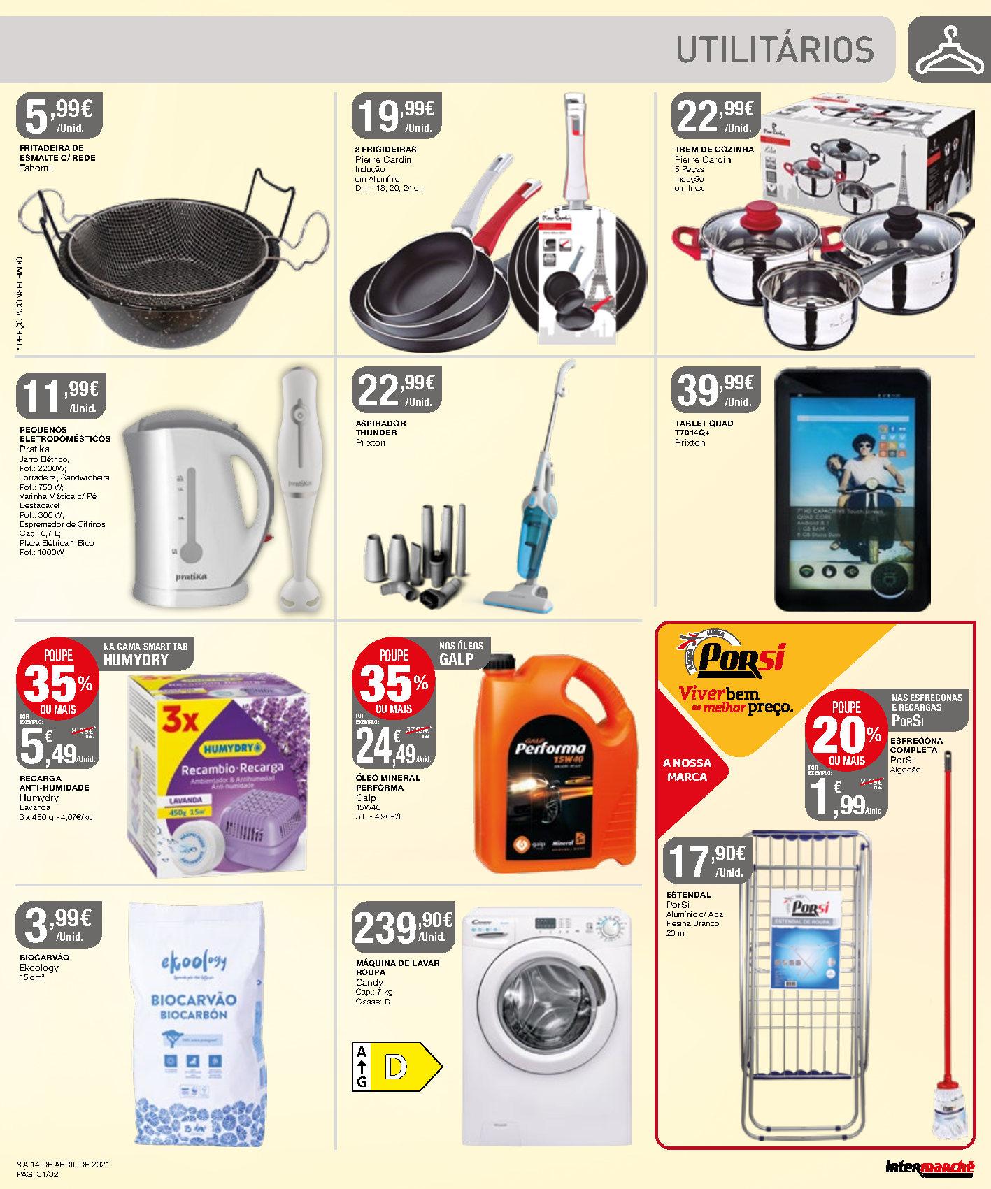 intermarche folheto 8 14 abril promocoes Page31
