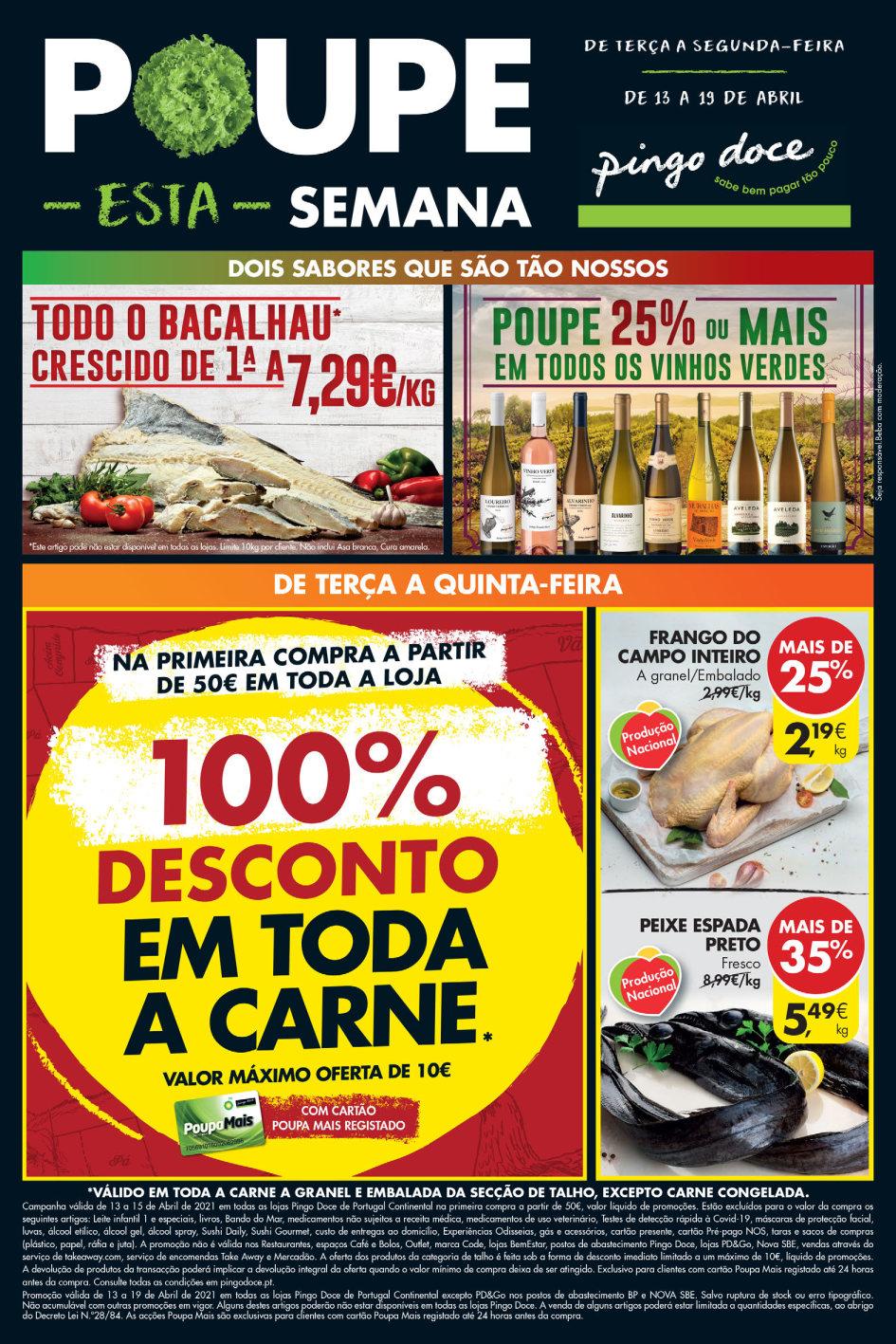lojas medias pingo doce 13 19 abril folheto Page1
