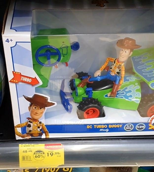 promocoes brinquedos pingo doce 3