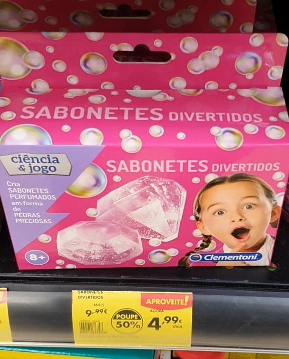 promocoes brinquedos pingo doce 6