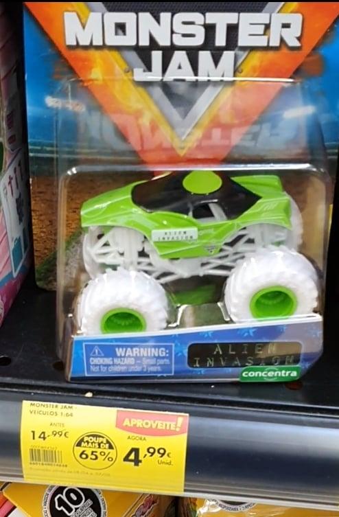 promocoes brinquedos pingo doce 8