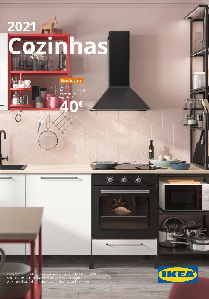 folheto_ikea_cozinhas_2021 (1)
