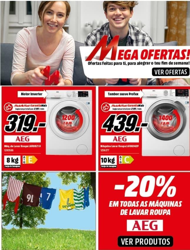 folheto media markt 14 16 maio promocoes 1
