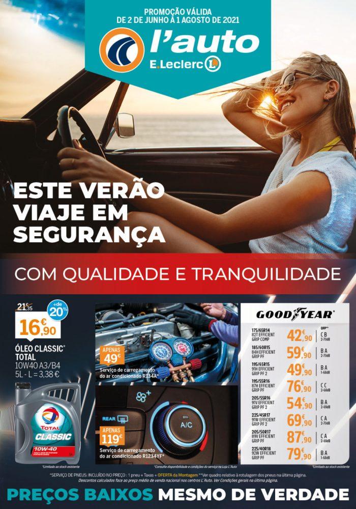 folheto_auto_Page1