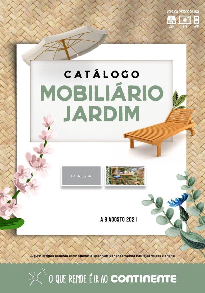 folheto_continente_jardim_Page1