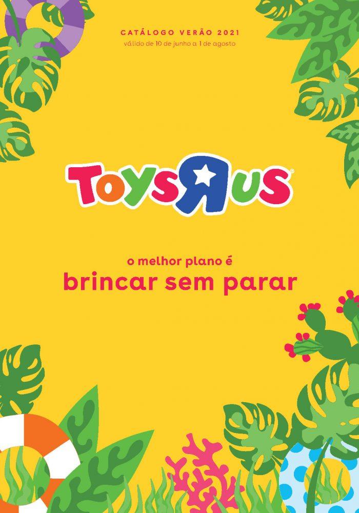 toysrus_folheto_10_junho_2021_Page1