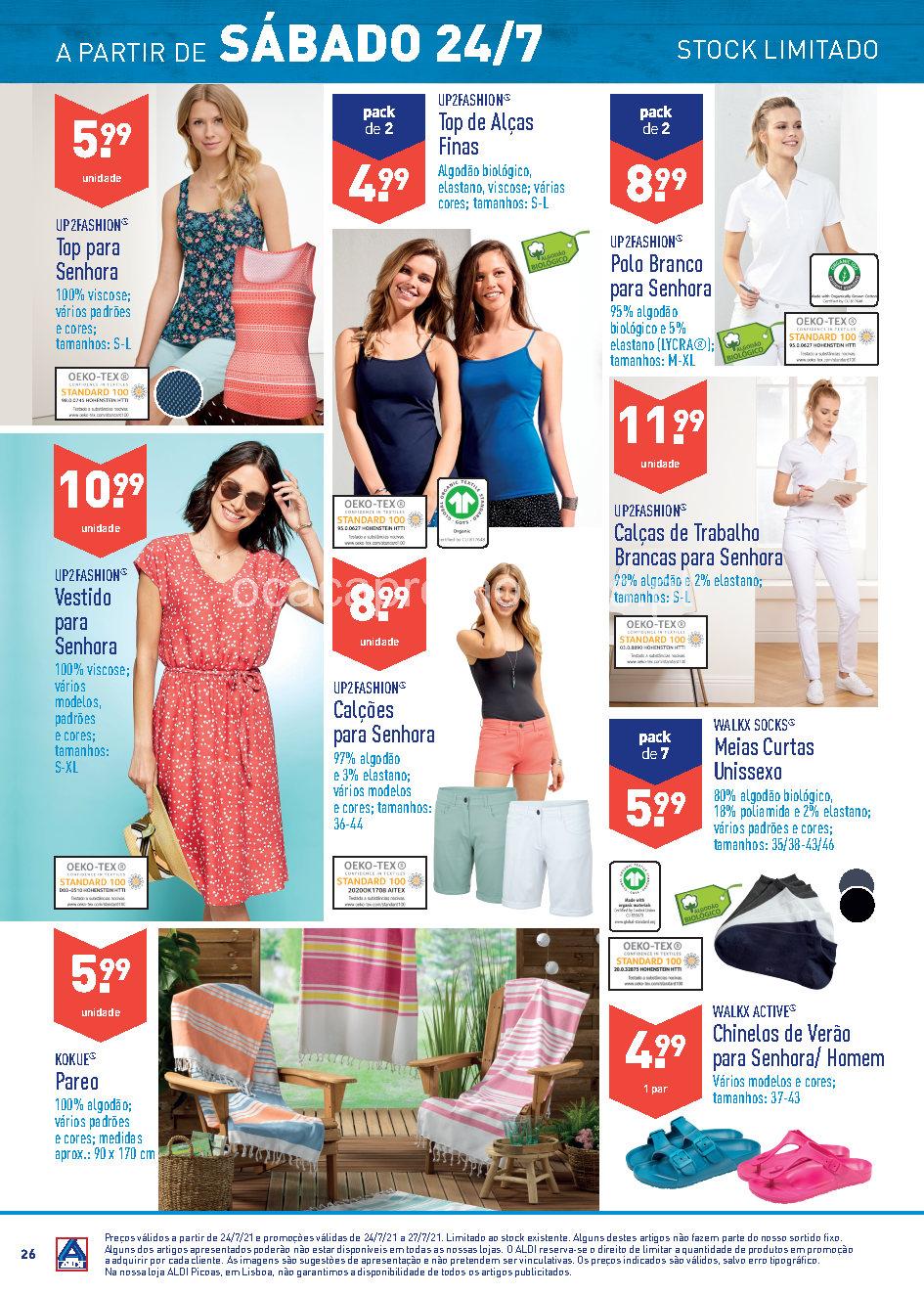 0 antevisao folheto aldi 21 julho 27 julho 2021 Page1 26