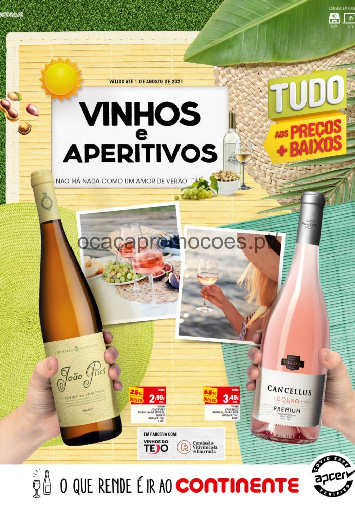 continente_folheto_continente_20_26_julho_2021_promocoes_Page13 (1)