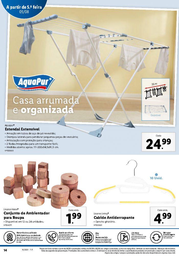 descontos_folheto_lidl_promocoes_2_agosto_8_agosto_2021_Page14 (1)