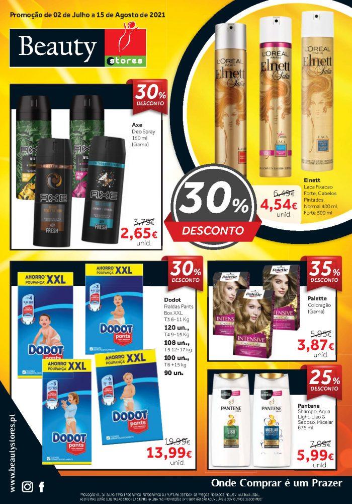 folheto_beauty_stores_Page1