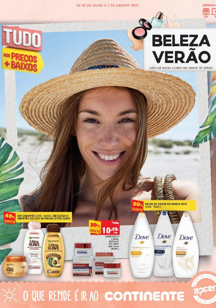 folheto_continente_beleza_verao_Page1