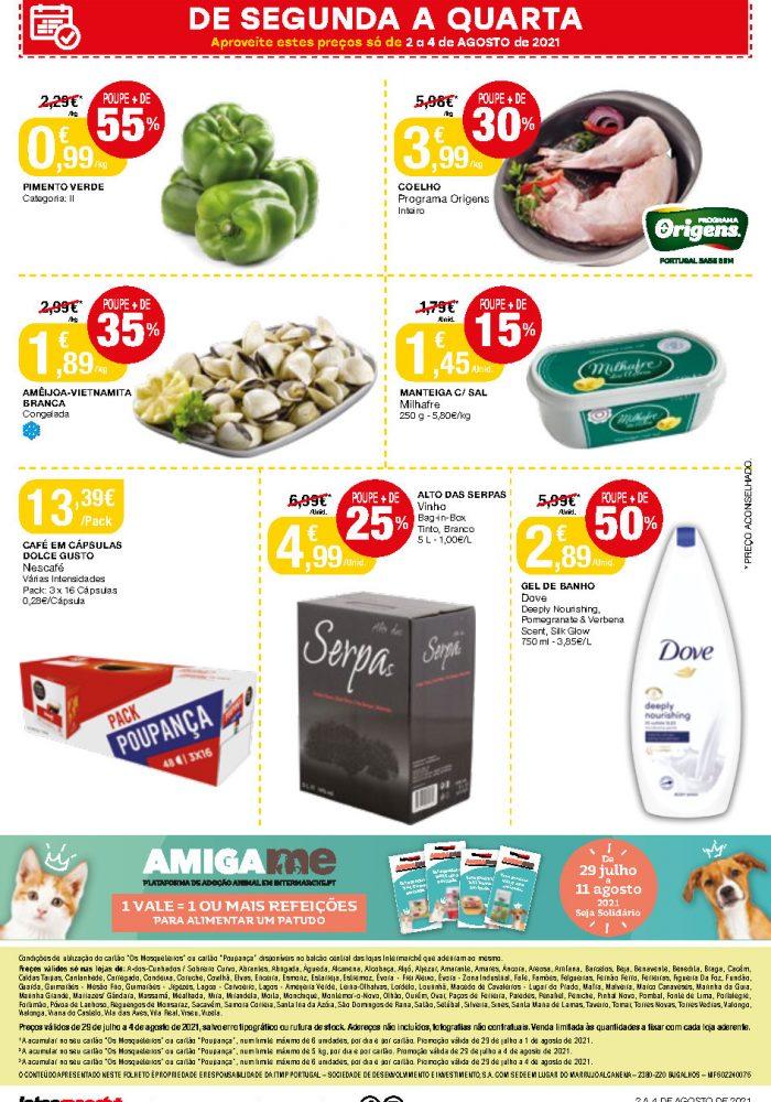 folheto_intermarche_semanal_Page40