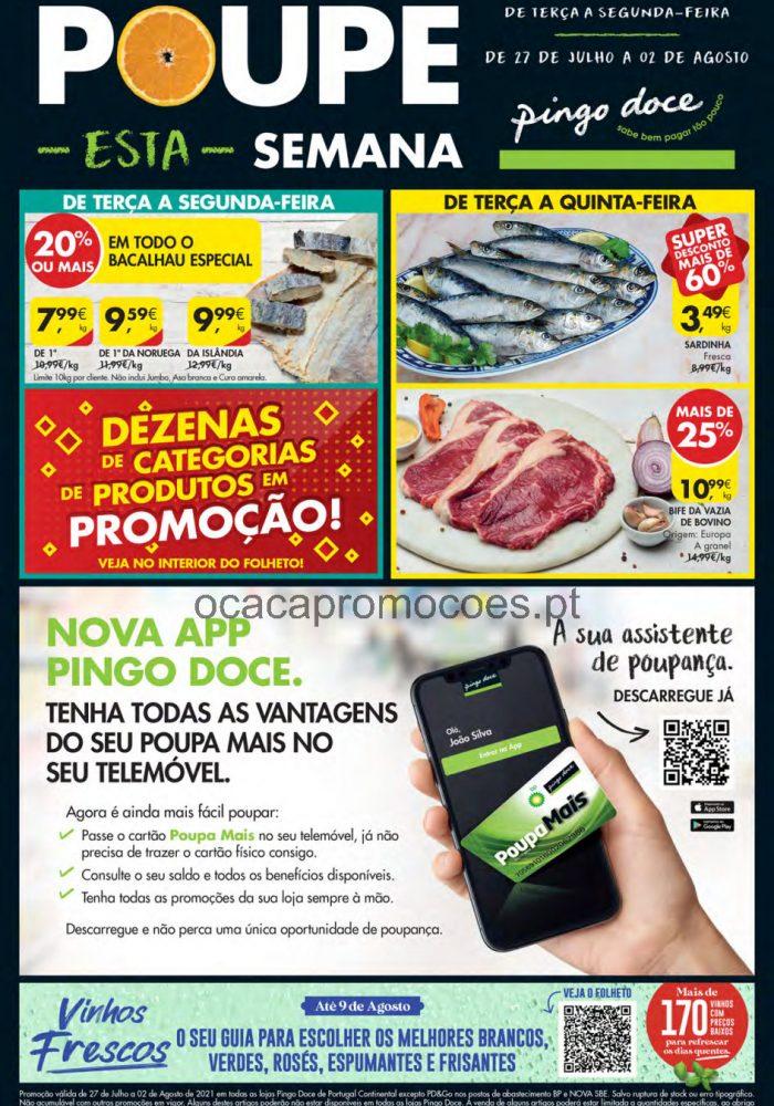 folheto_pingo_doce_lojas_grandes_27_julho_2_agosto_Page1