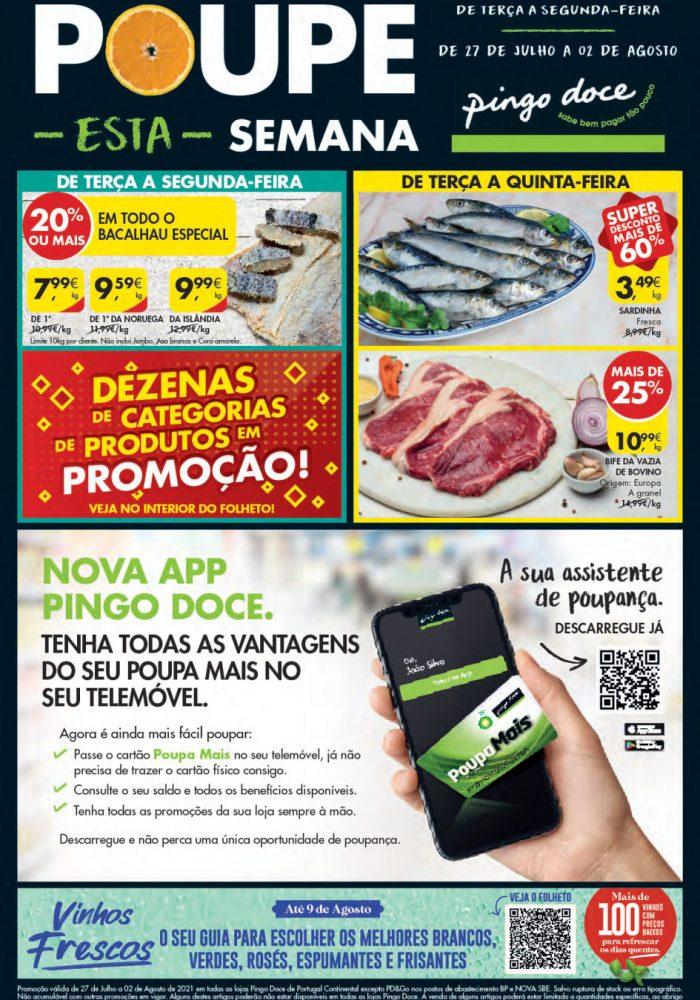folheto_pingo_doce_lojas_pequenas_Page1