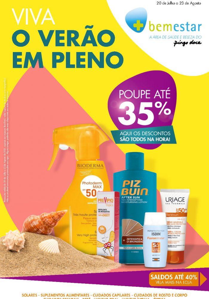 folheto_pingo_doce_verao_bem_estar_Page1
