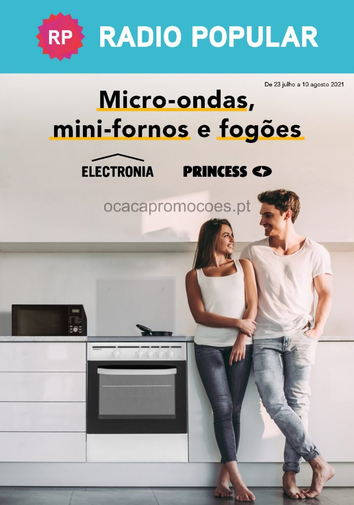 folheto_radio_popular_cozinha_Page1