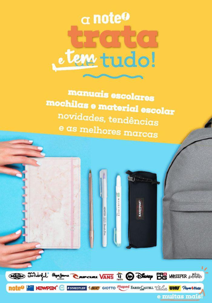 folheto_regresso_as_aulas_2021_note_promocoes_Page1