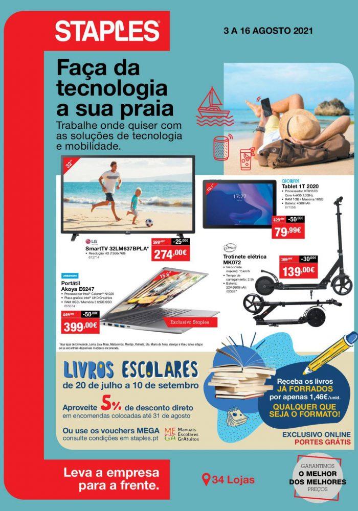 folheto_staples_3_agosto_16_agosto_2021_promocoes (1)