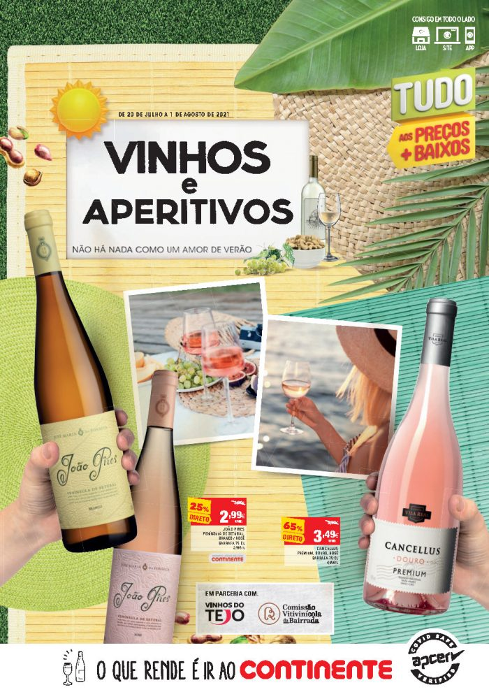 folheto_vinhos_continente_Page1
