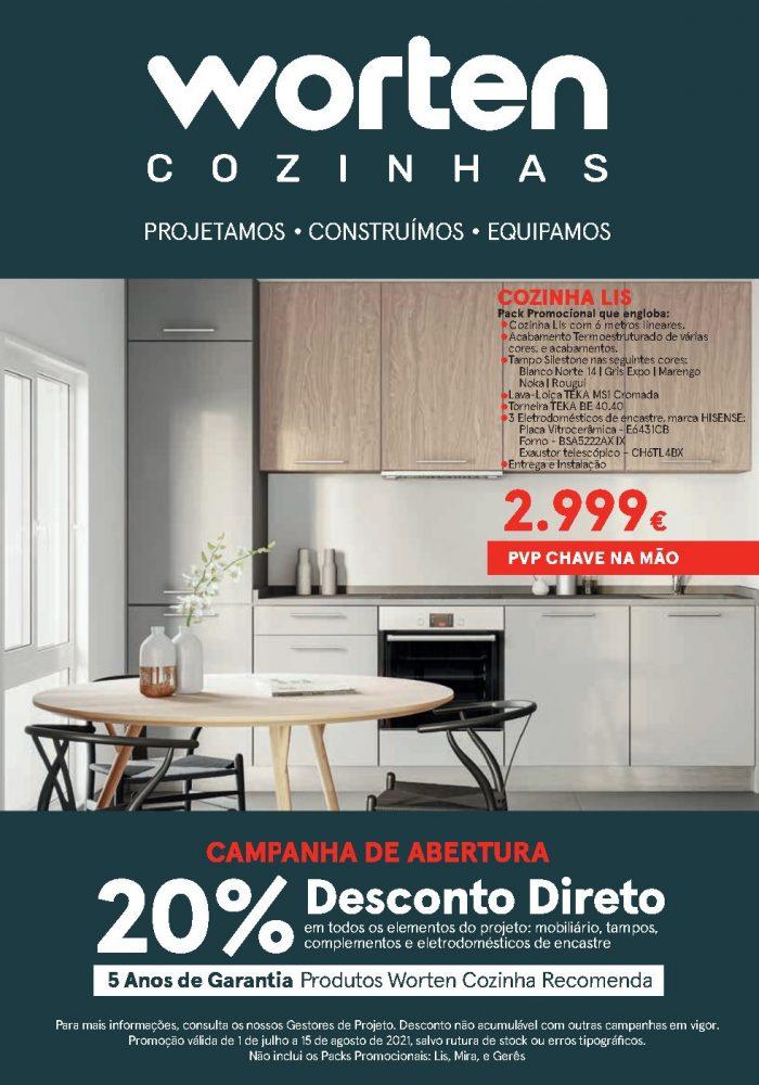 folheto_worten_cozinhas_agosto_2021_promocoes (0)