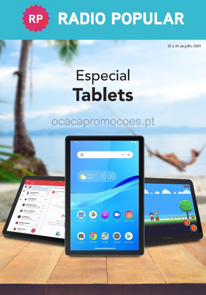 radio_popular_tablets_folheto_Page1