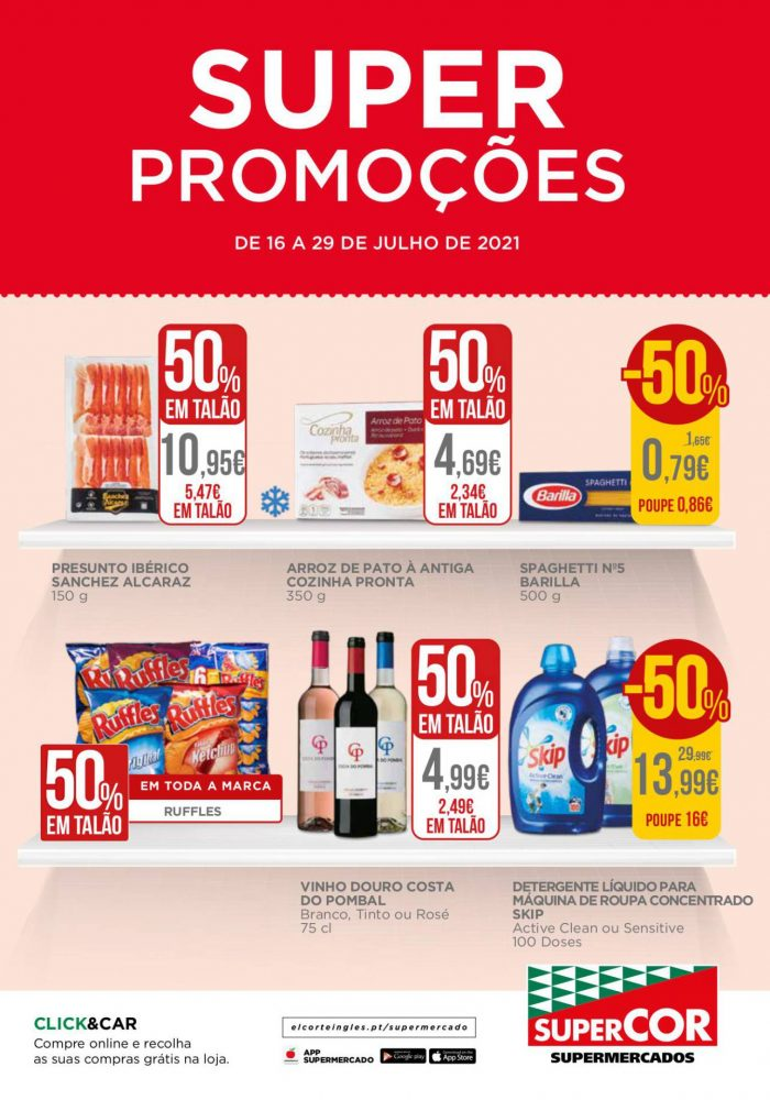 super_promocoes_folheto (1)