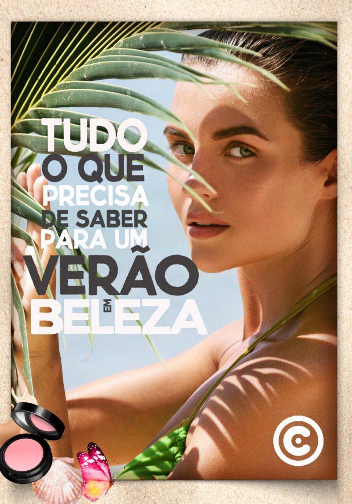 folheto_continente_guia_beleza_promocoes_3_agosto_26_setembro_descontos_Page1