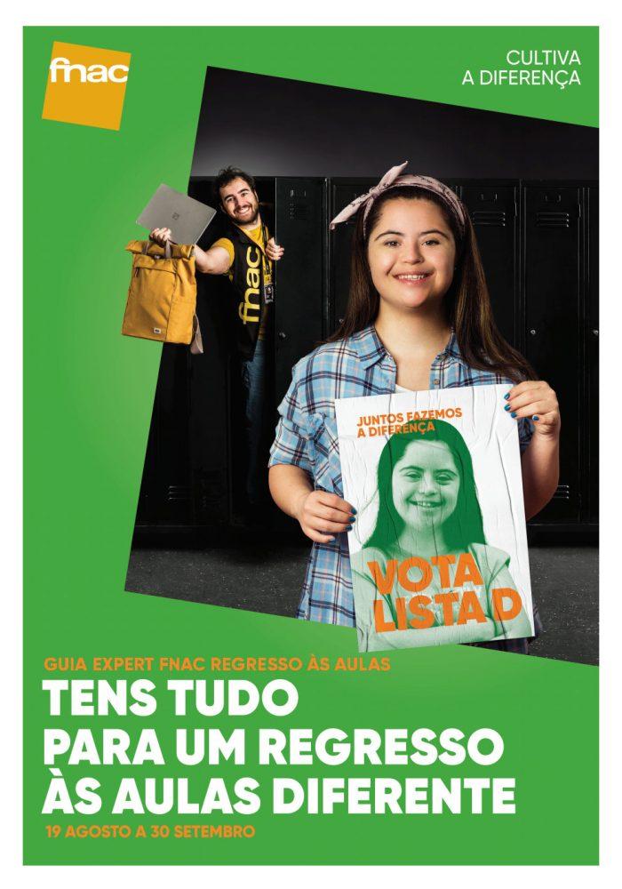 folheto_fnac_regresso_aulas_Page1