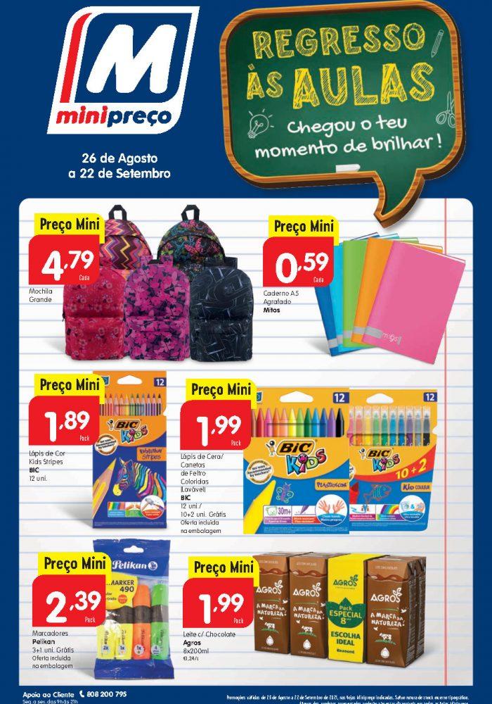folheto_minipreco_regresso_aulas_26_agosto_Page1