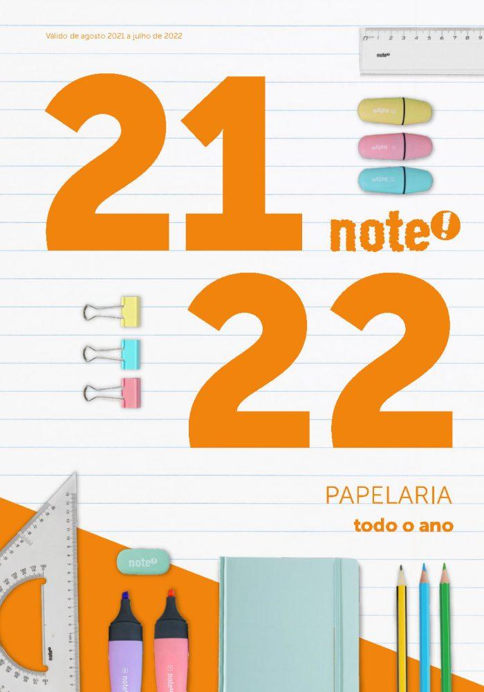 folheto_note_regresso_aulas_21_22_Page1
