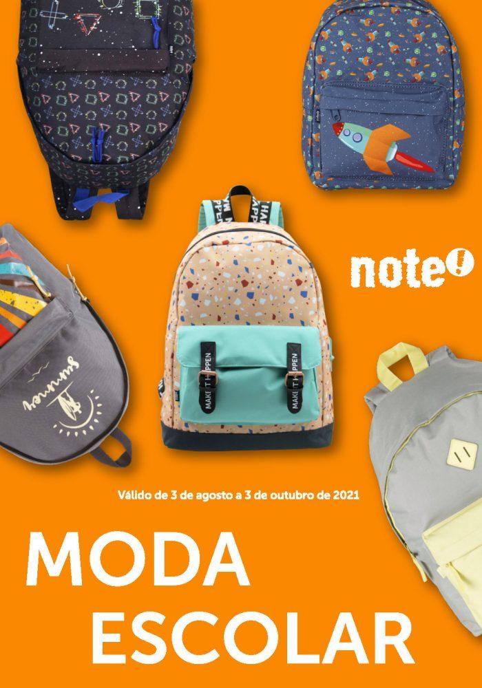 folheto_note_regresso_aulas_4_agosto_3_outubro_promocoes_descontos_Page1