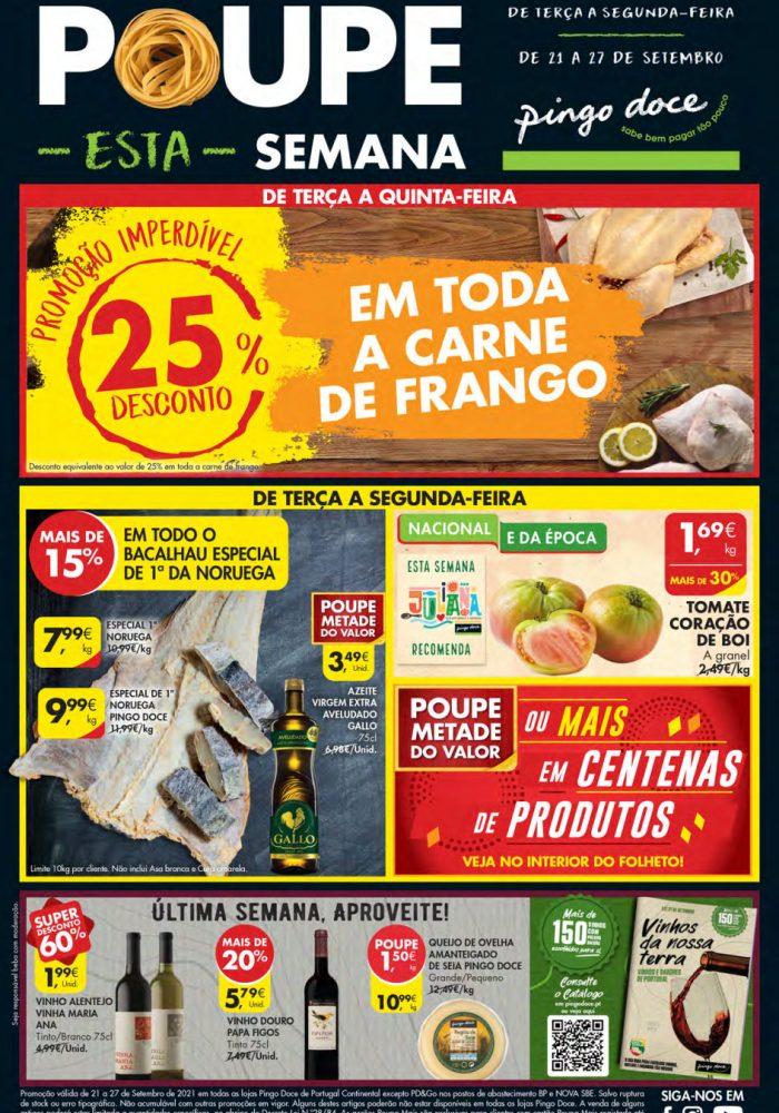 Folheto_pingo_doce_lojas_pequenas_21_27_setembro_2021_Page1