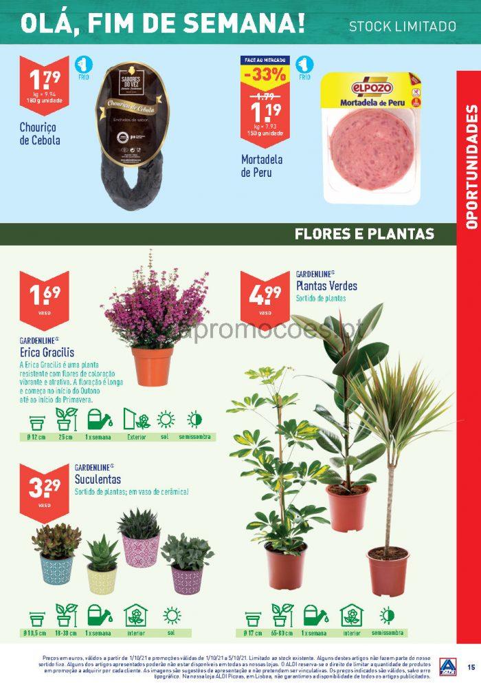 bazar_folheto_aldi_29_setembro_5_outubro_promocoes_descontos_Page15 (1)