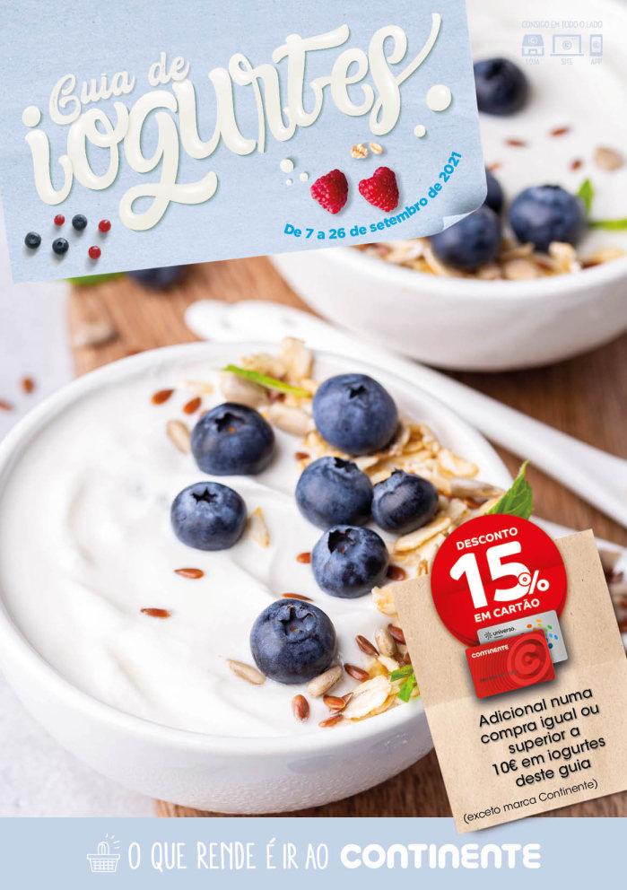 continente_iogurtes_promocoes_7_setembro_Page1