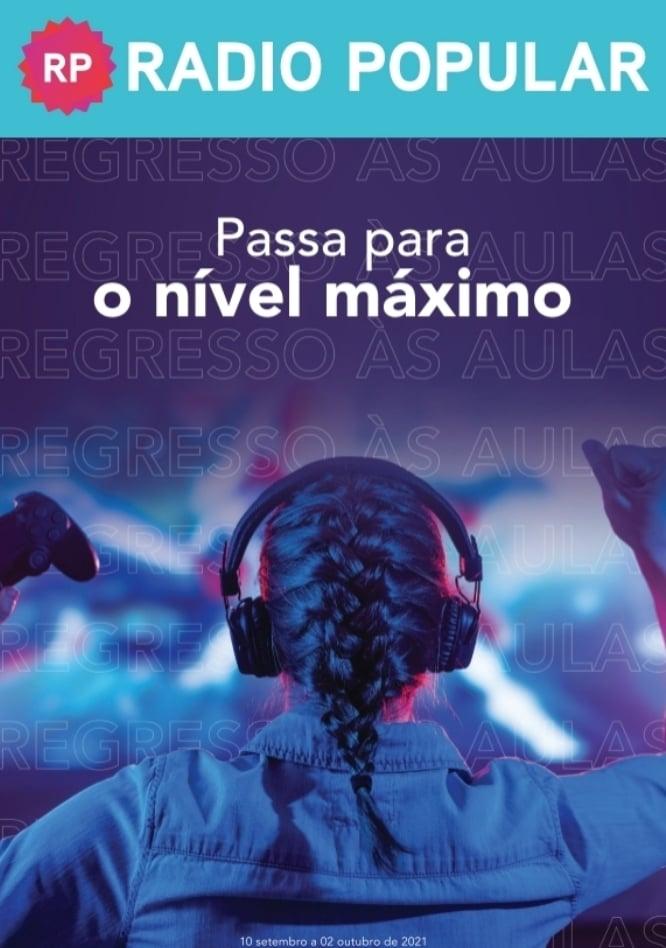 descontos_promocoes_radio_popular_folheto (1)