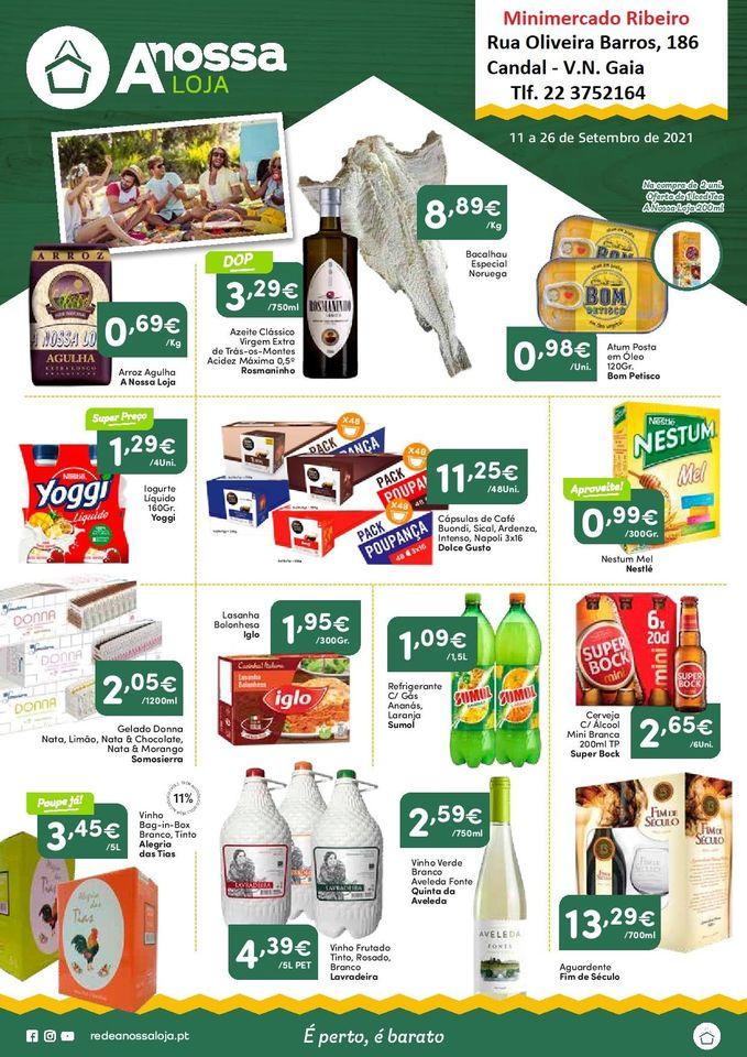 folheto_a_nossa_loja_11_setembro_26_setembro (1)