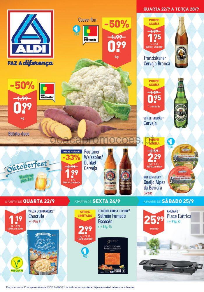folheto_aldi_22_setembro_28_setembro_Page1