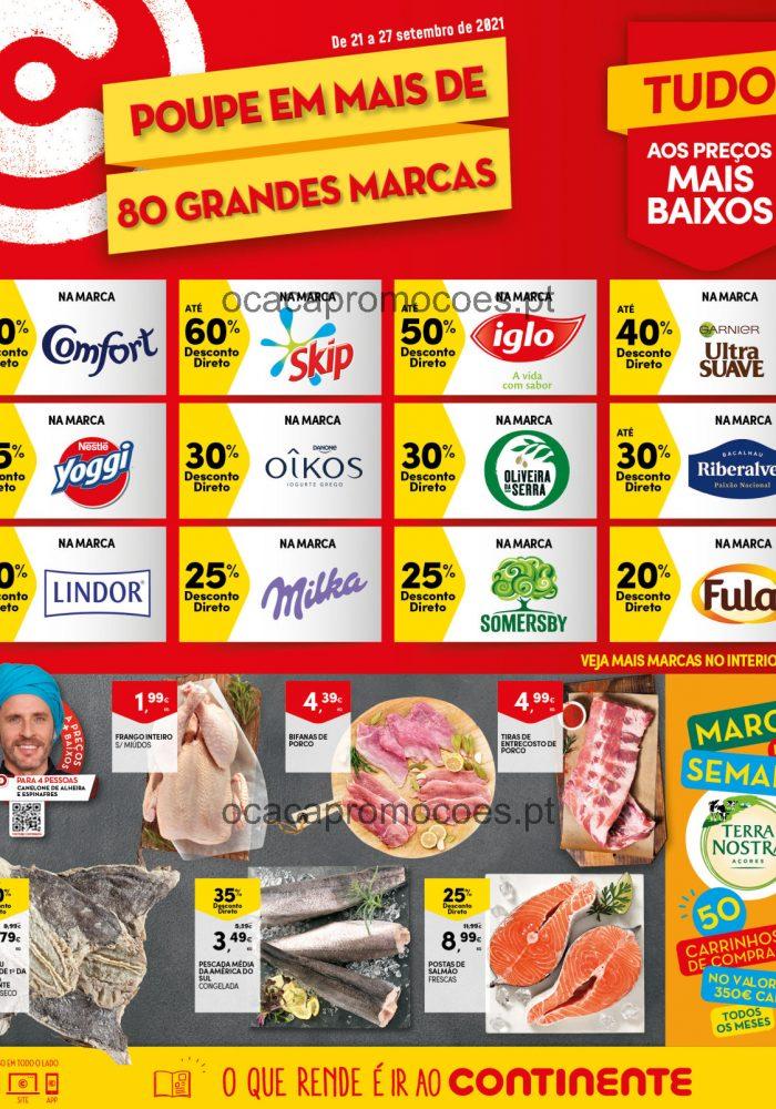 folheto_continente_21_setembro_27_madeira_promocoes_descontos_Page1