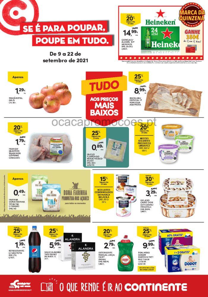 folheto_continente_acores_9_setembro_22_setembro_Page1