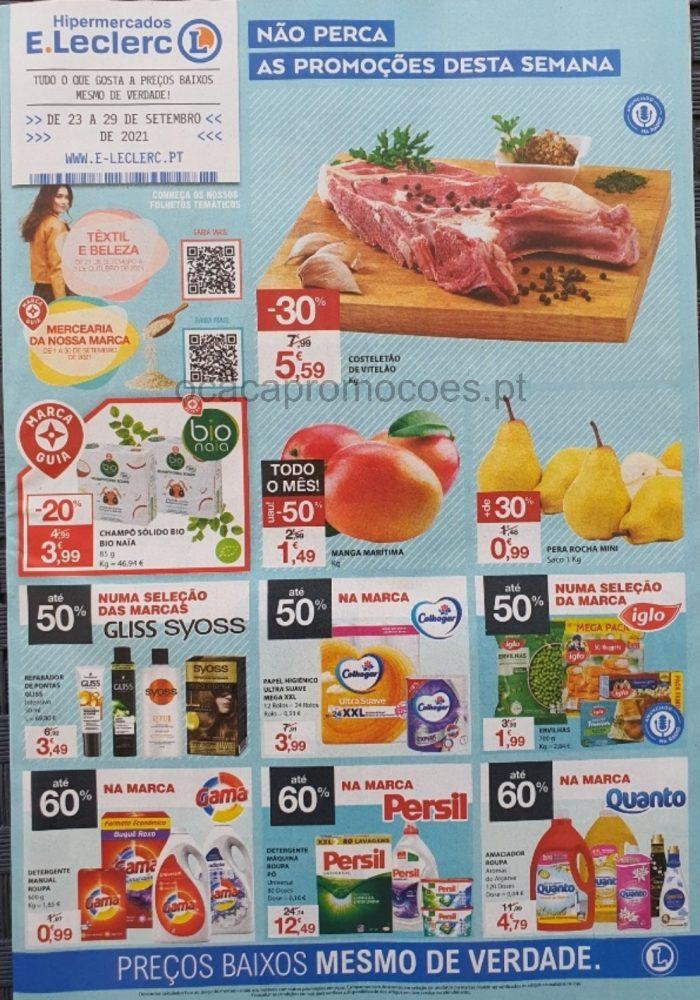 folheto_e_leclerc_promocoes_23_setembro_29_setembro_Page1
