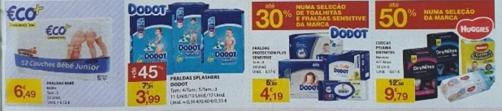 folheto e leclerc promocoes 23 setembro 29 setembro Page33