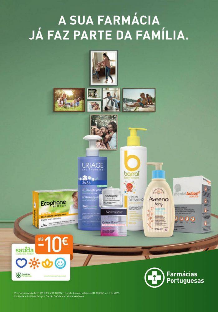 folheto_farmacias_portuguesas_1_setembro_31_agosto_vales_desconto (1)